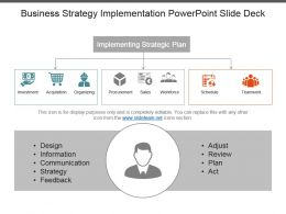 business_strategy_implementation_powerpoint_slide_deck_Slide01