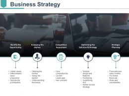 business_strategy_powerpoint_templates_Slide01