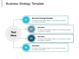 business_strategy_template_ppt_powerpoint_presentation_gallery_design_inspiration_cpb_Slide01