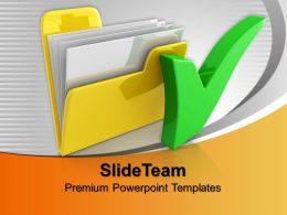 business_structure_presentation_templates_and_themes_information_technology_industry_Slide01