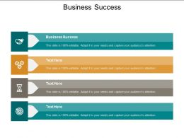 business_success_ppt_powerpoint_presentation_gallery_example_cpb_Slide01