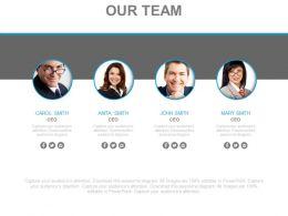 business_success_team_management_powerpoint_slide_Slide01