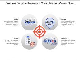 business_target_achievement_vision_mission_values_goals_Slide01