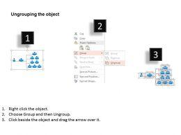 business_team_organizational_chart_flat_powerpoint_design_Slide03