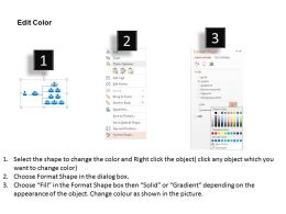 business_team_organizational_chart_flat_powerpoint_design_Slide04