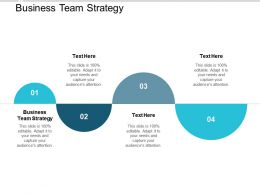 Business Team Strategy Ppt Powerpoint Presentation Inspiration Example Topics Cpb