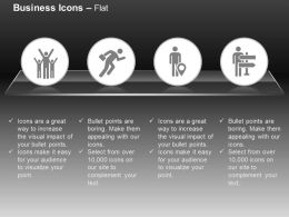 business_team_success_race_location_signboard_ppt_icons_graphics_Slide01
