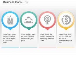 Business Team Target Selection Financial Analysis Ppt Icons Graphic