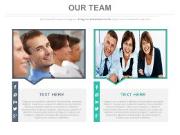 business_teams_with_agenda_and_plan_powerpoint_slides_Slide01