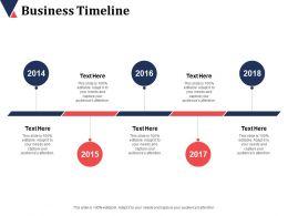 business_timeline_ppt_infographic_template_design_inspiration_Slide01