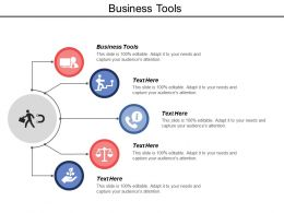 Business Tools Ppt Powerpoint Presentation Layouts Layouts Cpb