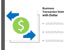 business_transaction_icon_with_dollar_Slide01