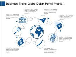 business_travel_globe_dollar_pencil_mobile_magnifying_glass_Slide01