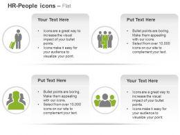 business_travel_team_leadership_management_ppt_icons_graphics_Slide01