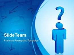 business_unit_strategy_powerpoint_templates_confusion_ppt_slides_Slide01