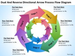 business_use_case_diagram_example_directional_arrow_process_flow_powerpoint_templates_Slide01