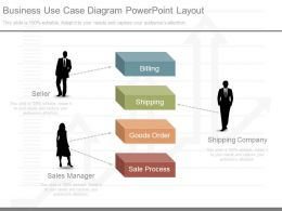 business_use_case_diagram_powerpoint_layout_Slide01