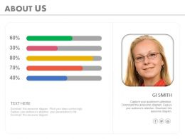 business_woman_with_percentage_chart_for_about_us_powerpoint_slide_Slide01