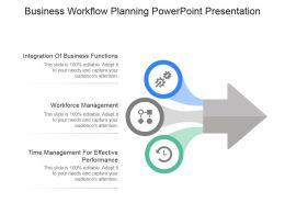 business_workflow_planning_powerpoint_presentation_Slide01
