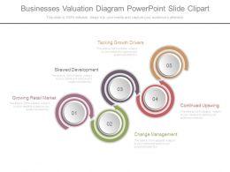 businesses_valuation_diagram_powerpoint_slide_clipart_Slide01