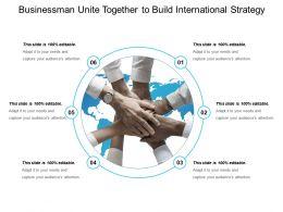 businessman_unite_together_to_build_international_strategy_Slide01