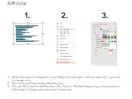 butterfly_chart_for_survey_results_data_driven_example_of_ppt_Slide04