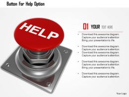 button_for_help_option_image_graphics_for_powerpoint_Slide01