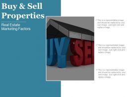 buy_and_sell_properties_powerpoint_slide_images_Slide01