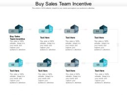 Buy Sales Team Incentive Ppt Powerpoint Presentation Styles Picture Cpb