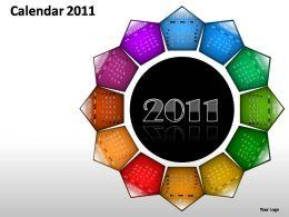 calendar_2011_powerpoint_presentation_slides_Slide01