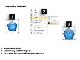 Calendar 2012 Powerpoint Presentation Slides
