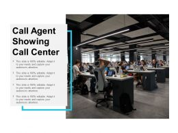 call_agent_showing_call_center_Slide01