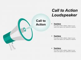 call_to_action_loudspeaker_Slide01