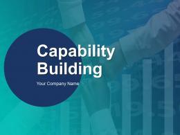 Capability Building Customer Engagement Employee Engagement Leadership Development Compliance