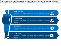 capability_growth_man_silhouette_with_four_arrow_points_Slide01