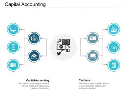 capital_accounting_ppt_powerpoint_presentation_gallery_graphics_cpb_Slide01