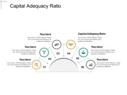 capital_adequacy_ratio_ppt_powerpoint_presentation_infographic_template_graphics_pictures_cpb_Slide01