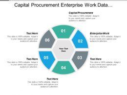 capital_procurement_enterprise_work_data_monetization_advertising_trends_cpb_Slide01
