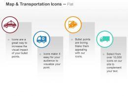 car_ambulance_train_truck_ppt_icons_graphics_Slide01