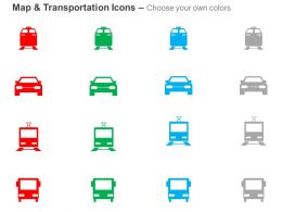 car_bus_bts_train_ppt_icons_graphics_Slide02