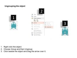 car_bus_bts_train_ppt_icons_graphics_Slide04