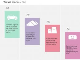 car_camps_bags_camera_ppt_icons_graphics_Slide01