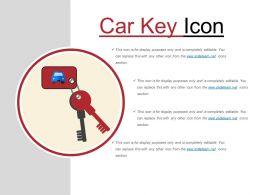 car_key_icon_Slide01