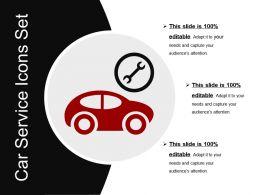 car_service_icons_set_Slide01