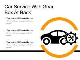 car_service_with_gear_box_at_back_Slide01