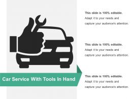 car_service_with_tools_in_hand_Slide01