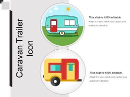 caravan_trailer_icon_Slide01