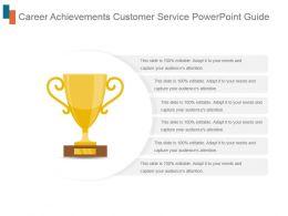 career_achievements_customer_service_powerpoint_guide_Slide01
