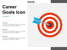 career_goals_icon_Slide01