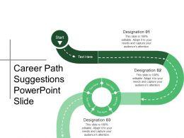 career_path_suggestions_powerpoint_slide_Slide01